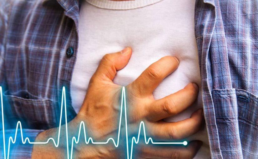 a magas vérnyomás a válasz magas vérnyomás koponyaűri nyomás