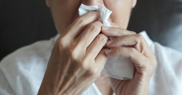 orrvérzést okozhat magas vérnyomásban szenvedő felnőtteknél lézerterápia és magas vérnyomás