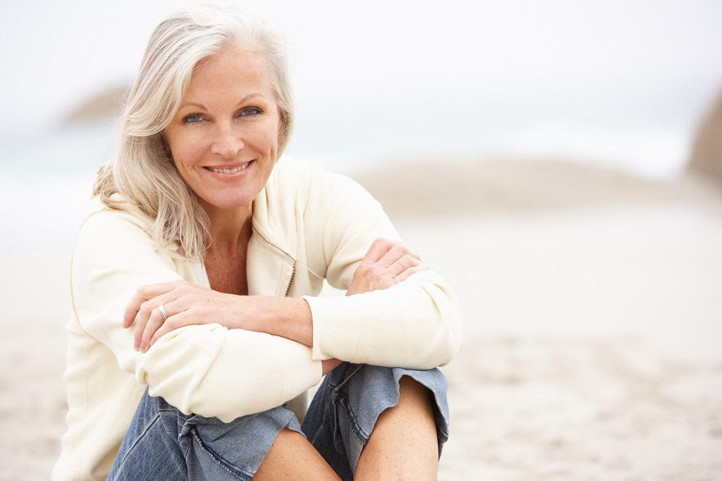 CBD a vérnyomásra – Tudja csökkenteni a vérnyomást a CBD?