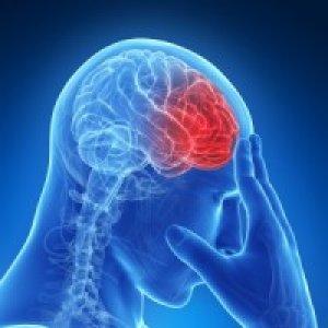 a szem artériák hipertóniája szűkül gyakorlat magas vérnyomásért 1 fok