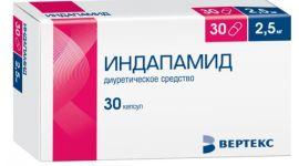Sartana készítmények magas vérnyomás kezelésére