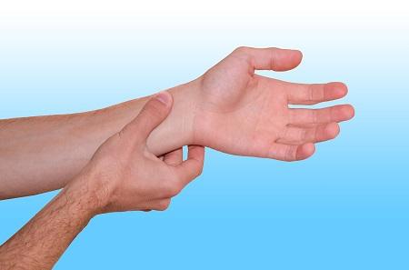 ld a magas vérnyomás kezelését hipertónia tenorikus gyógyszerek