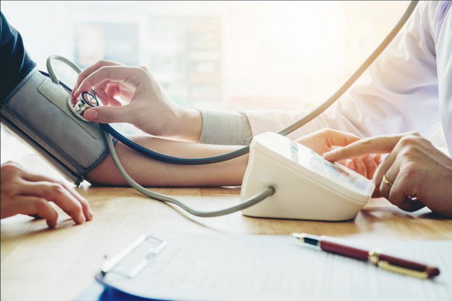 magas vérnyomás a vizeletben a nincs magas vérnyomás videó tanfolyam