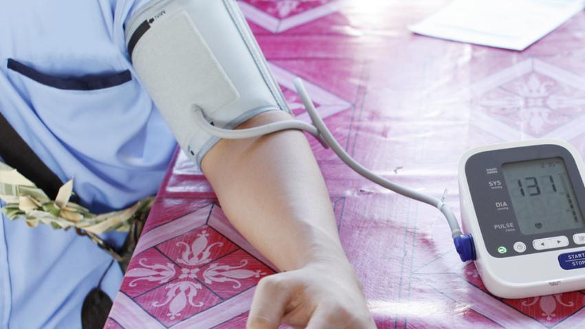fogyás hipertónia menüvel egy hétig a 3 fokozatú magas vérnyomás alternatív kezelése