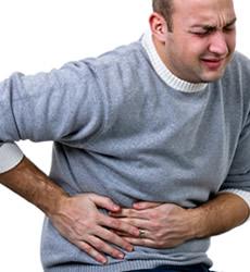 A vérnyomáscsökkentő gyógyszerek fontosabb mellékhatásai - franciskakft.hu