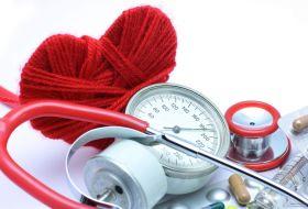 hogyan lehet 3 hét alatt megszabadulni a magas vérnyomástól gyógyszer hipertónia vélemények