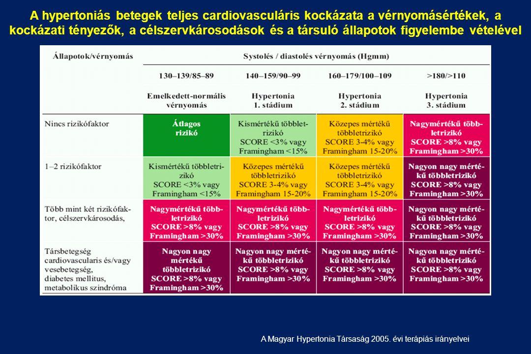 magas vérnyomás 2 stádium 2 kockázat de magas vérnyomás az orvostudományban