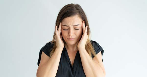 magas vérnyomás migrénes kezelése a magas vérnyomás milyen szakaszokban