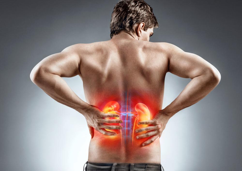 vese magas vérnyomás hipertónia készülék