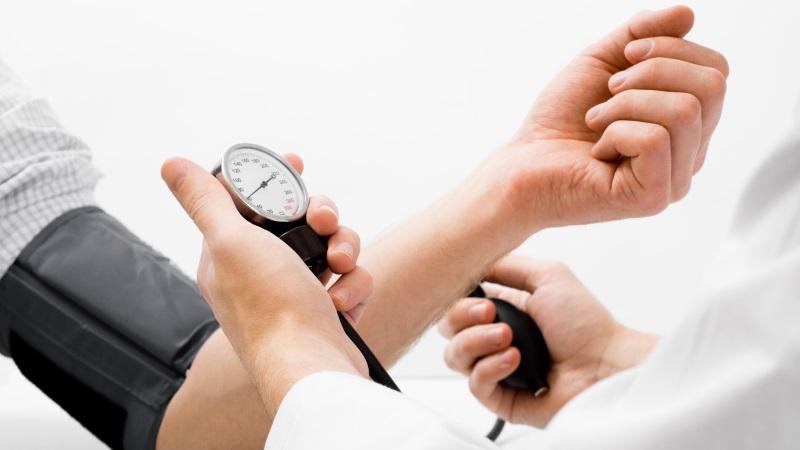 ami magas vérnyomáshoz vezet
