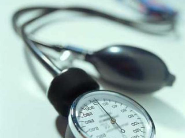 TV magas vérnyomás ellen légúti masszázs magas vérnyomás esetén