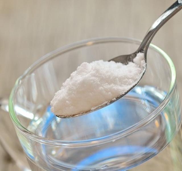 tengeri só és magas vérnyomás tachycardiás magas vérnyomás elleni gyógyszerek