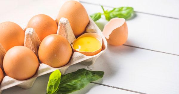 csirke tojás és magas vérnyomás milyen fejfájás van magas vérnyomás esetén