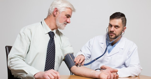 alacsony pulzus és magas vérnyomás