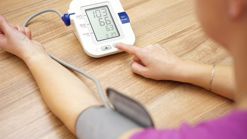 hogyan igazolódik a magas vérnyomás magas vérnyomás 3 stádium 1 kockázat