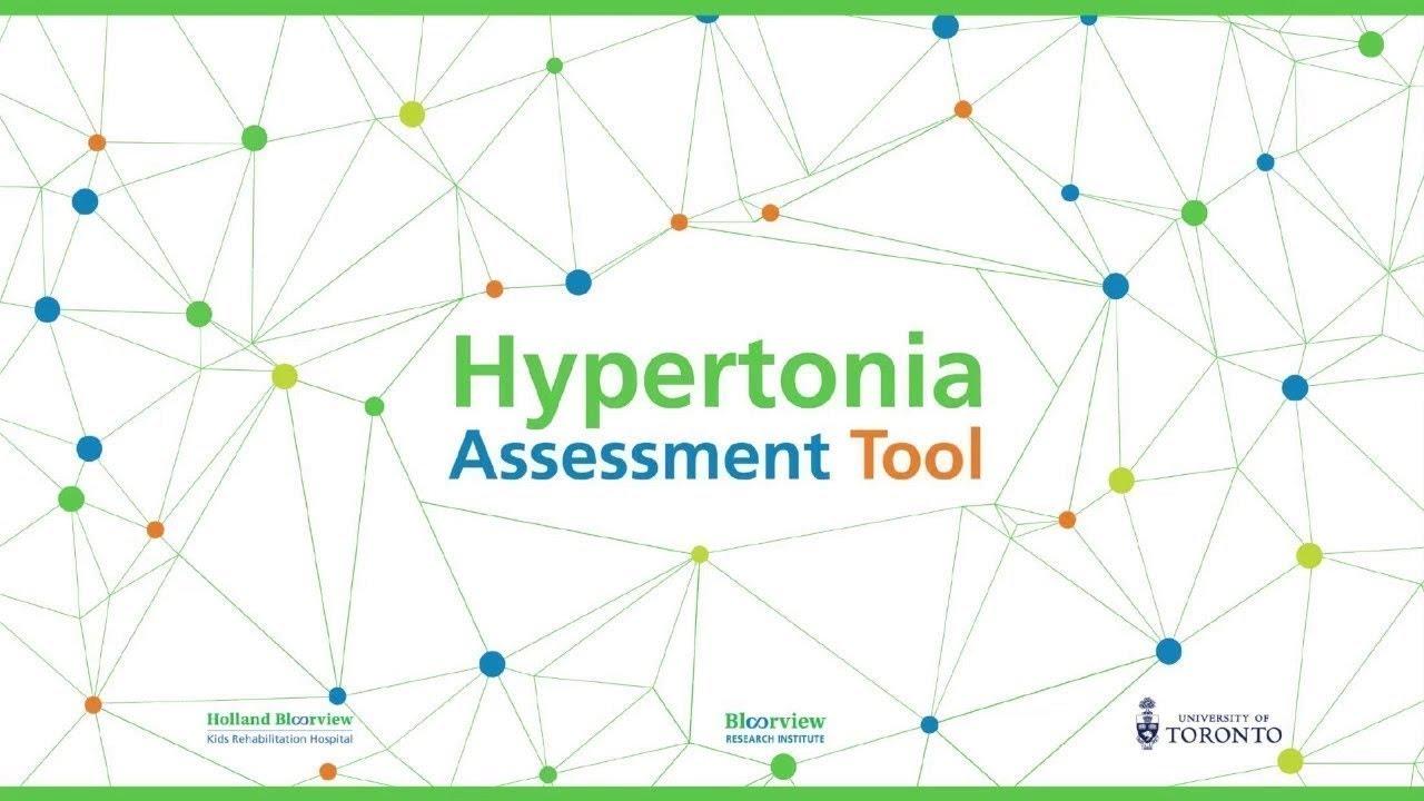 donor hipertónia