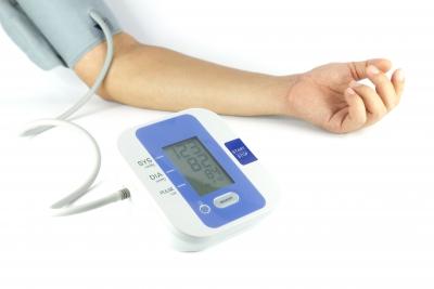 milyen érzések a magas vérnyomásban magas vérnyomás és túlsúly