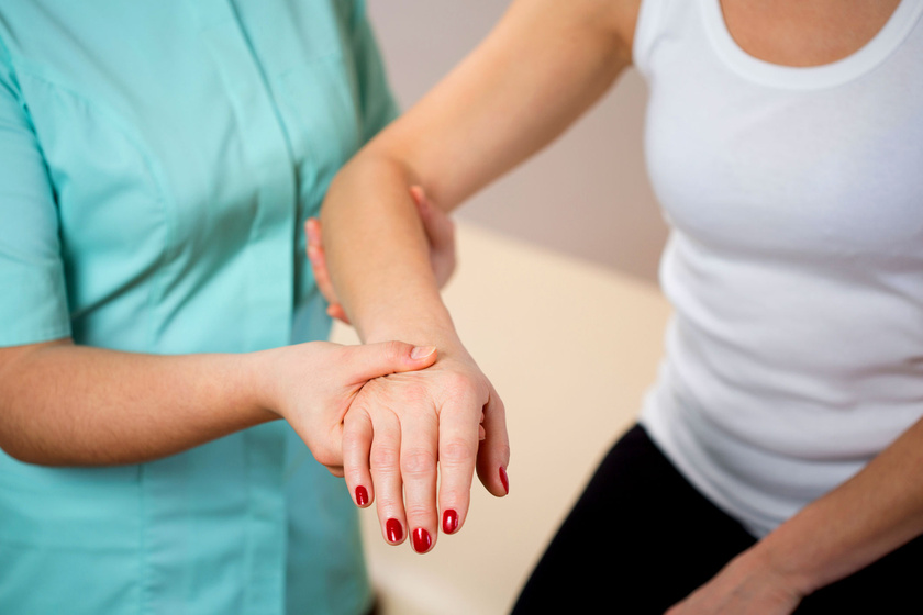 magas vérnyomás venotonikuma nyomásemelkedések magas vérnyomás esetén mit kell tenni
