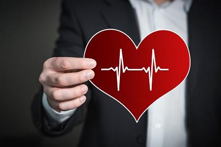 magas vérnyomás és vd