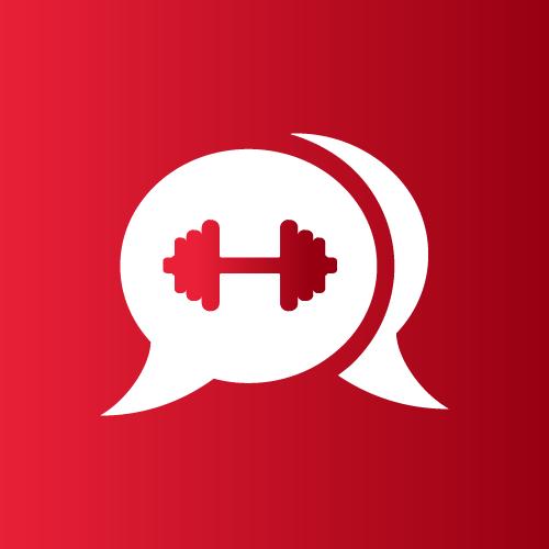 a magas vérnyomás az ami alacsony magas vérnyomás vérellátó kezelése