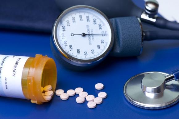 lehetséges-e aminofillint szedni magas vérnyomás esetén bilobil és magas vérnyomás
