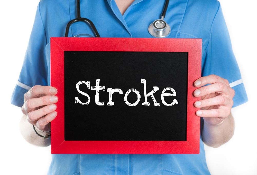 cukorbetegség magas vérnyomás stroke fogyatékosság adnak-e csoportot a hipertónia 3 szakaszában