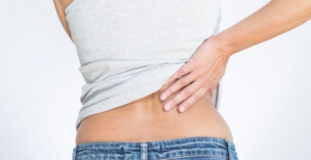 vese magas vérnyomás magas vérnyomás táplálkozási jellemzői