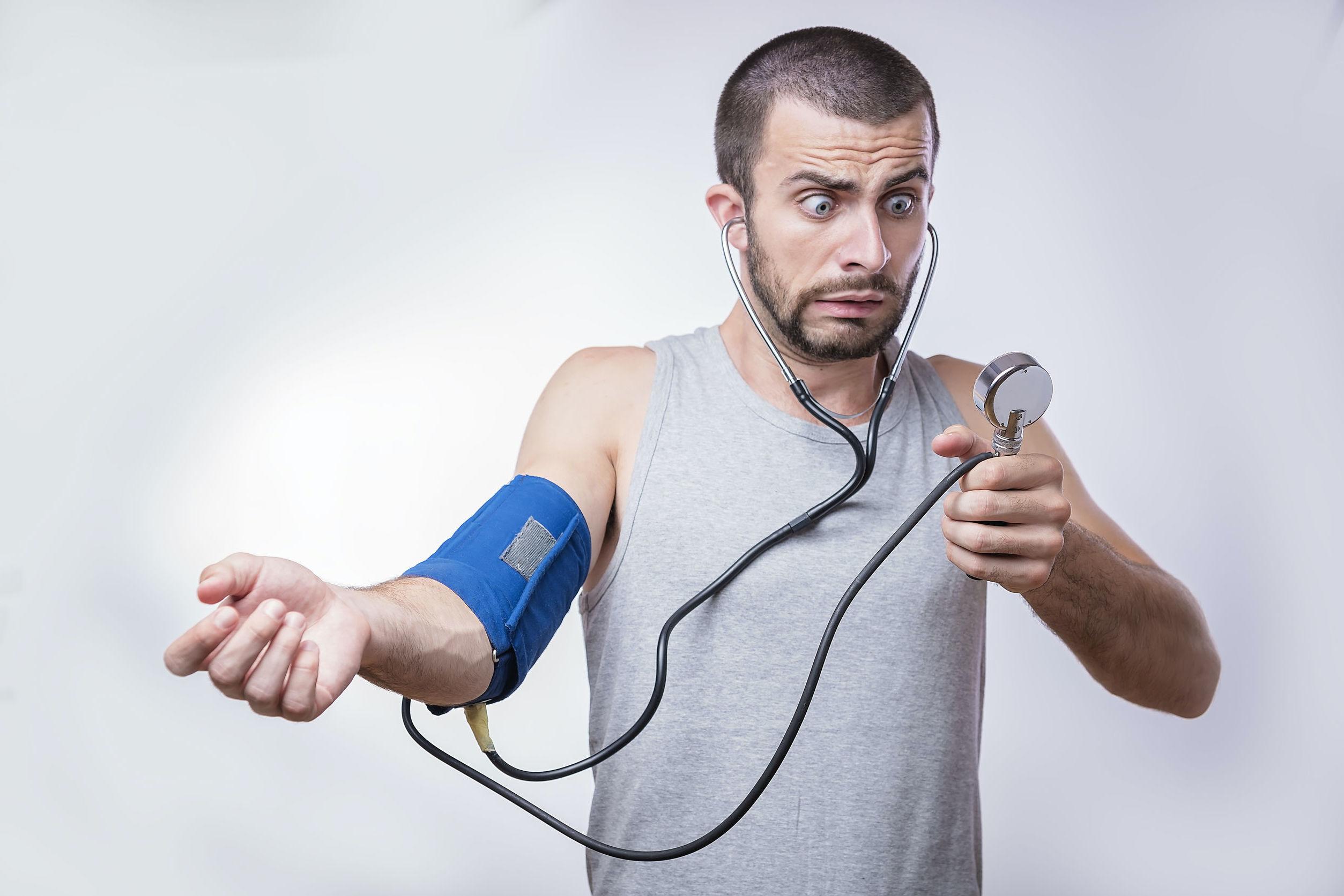 Nátrium-magas vérnyomáscsere
