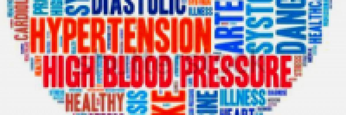 a 3 fokozatú hipertónia ijesztő kérdések és válaszok magas vérnyomás esetén