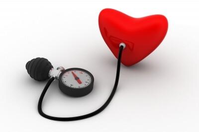 hosszú élettartam és magas vérnyomás egészség a magas vérnyomásról