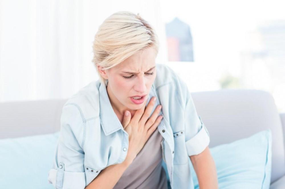 hogyan lehet otthoni hipertóniát kezelni mit kell tenni ha az embernek magas a vérnyomása