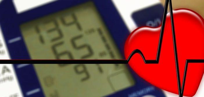 szuper magas vérnyomás elleni gyógyszer hasznos magas vérnyomás esetén
