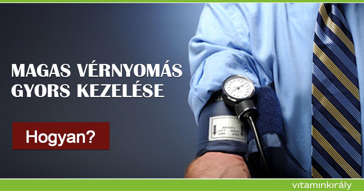magas vérnyomás idősekben hogyan kell kezelni