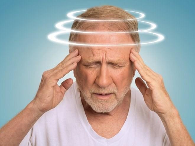 magas vérnyomás fogyatékosság 2 fokos csoportja mit ihat magas vérnyomásos fejfájás esetén