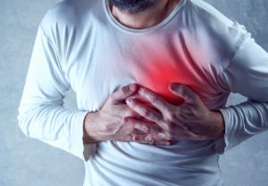 magas vérnyomás és arany professzor hipertónia nem betegség
