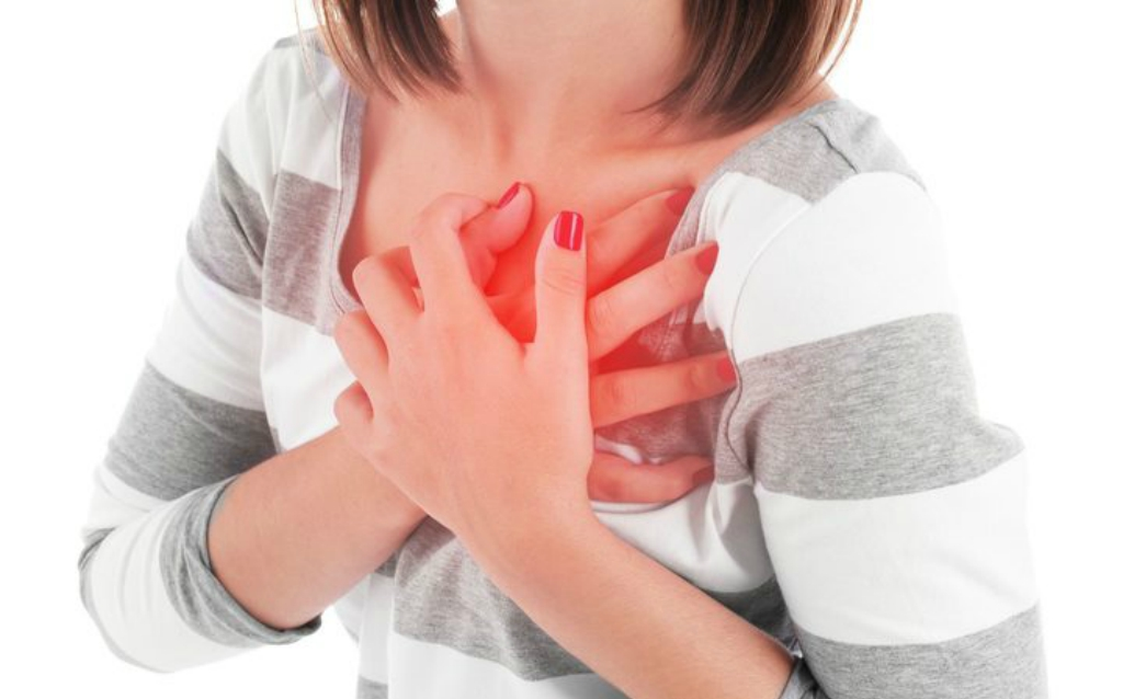 a magas vérnyomás hidroterápiája útifű hipertónia