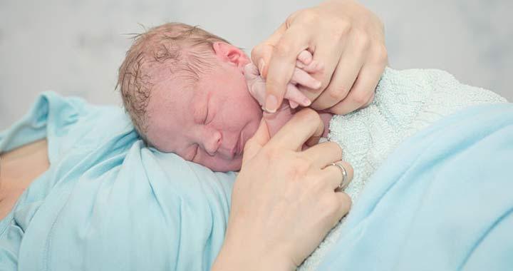 magas vérnyomás a szülés utáni időszakban