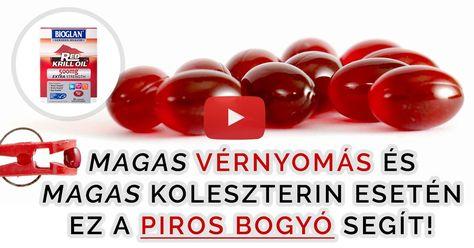 magas vérnyomás orvosi referencia