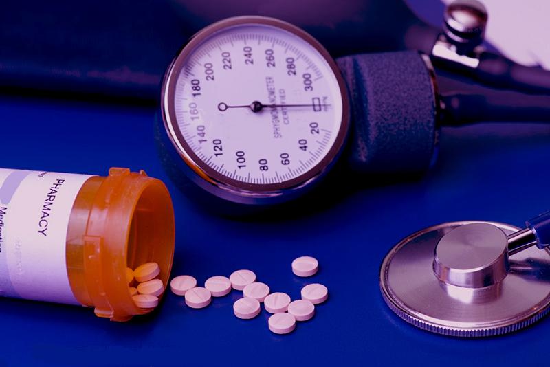 vds magas vérnyomás típusú magas vérnyomás