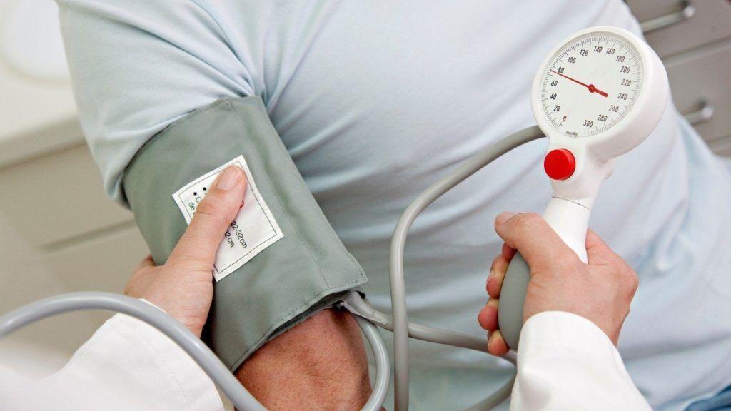 mit ihat magas vérnyomásban és mit nem enyhe magas vérnyomás elleni gyógyszerek