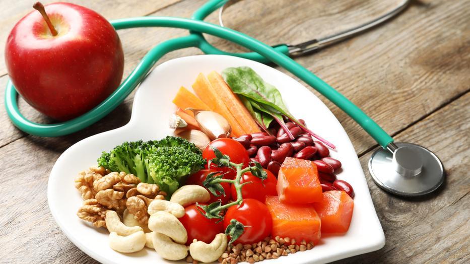 3 fokú magas vérnyomás diabetes mellitusban magas vérnyomás nyomáscsökkentés