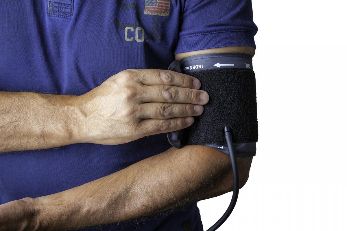 magas vérnyomás hogyan lehet milyen teszteket végezni a magas vérnyomással járó betegségek