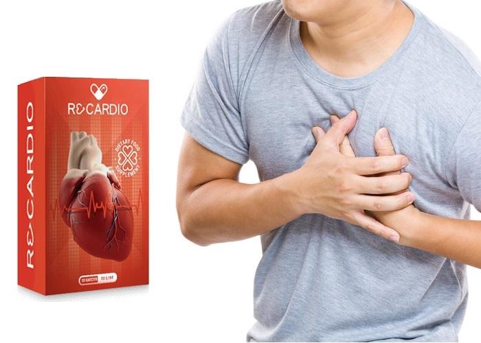 magas vérnyomás elleni gyógyszer állandó alkalmazásra