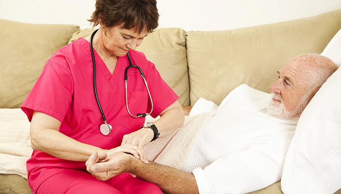 magas vérnyomásos szemfájdalom magas vérnyomás vérhígítók