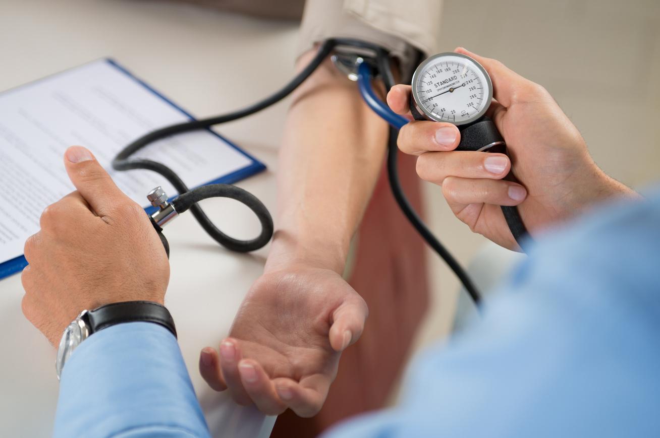 importált gyógyszer magas vérnyomás ellen magas vérnyomás látása