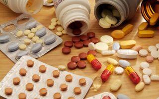 új generációs magas vérnyomás elleni gyógyszerek
