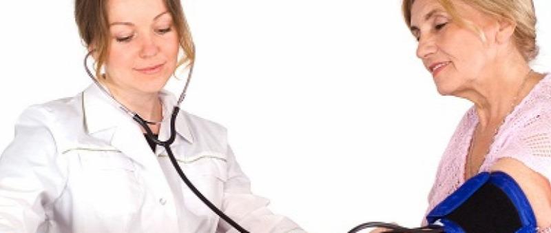 magas vérnyomás 3 fokozatú arg 3