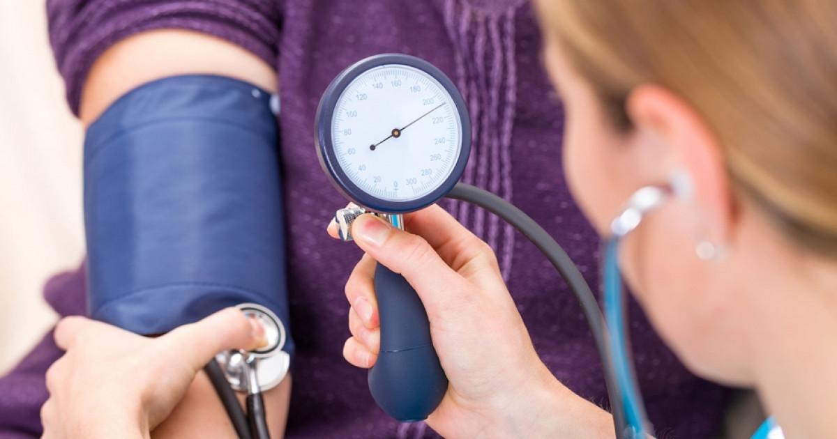 menü egy napra magas vérnyomás esetén gyakorlatok a nyaki magas vérnyomás ellen
