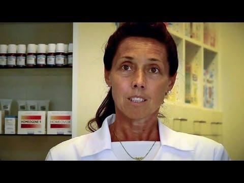 Piócaterápia (hirudoterápia), Visszér hirudoterápia otthon