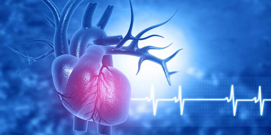 pulzus csökken magas vérnyomás esetén mit kell tenni masszázs technika magas vérnyomás esetén